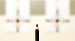 Visione Binoculare, C. Zandonella http://www.rieducazionevisiva.it